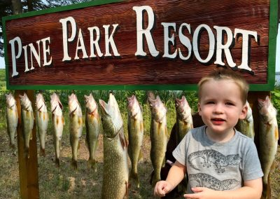 fish-sign-pine-park