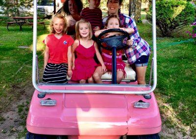 golf-cart-4-pine-park