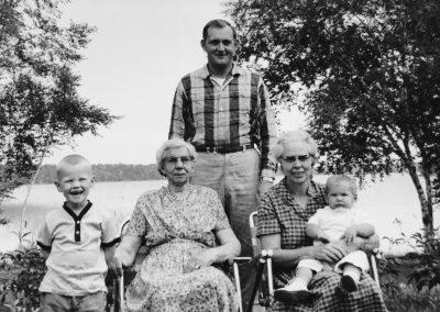 historic-family-pine-park