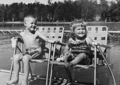 historic-pine-park-kids