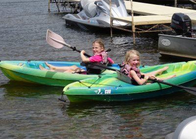 kayaks-pine-park