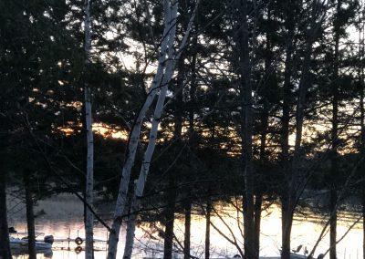 lake-pine-park