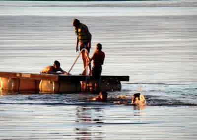 raft-2-pine-park