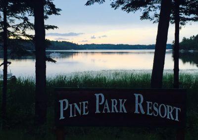sunset-2-pine-park