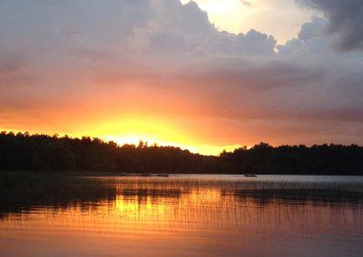 sunset-4-pine-park