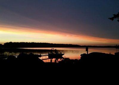 sunset-pine-park